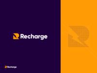 Recharge V2.0