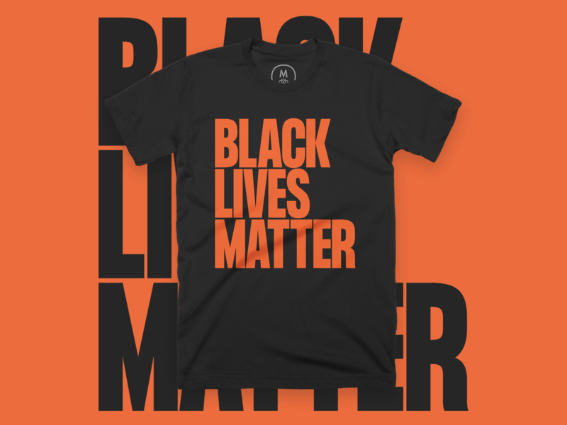 Black Lives Matter blm black lives matter