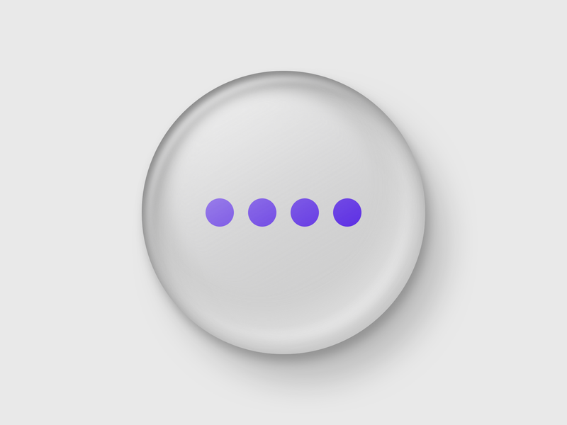 Drop icons droplet water icon