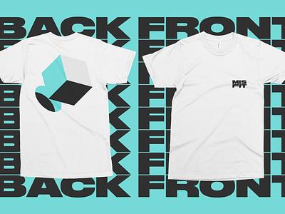 MISFIT T misfit graphic design tshirt apparel