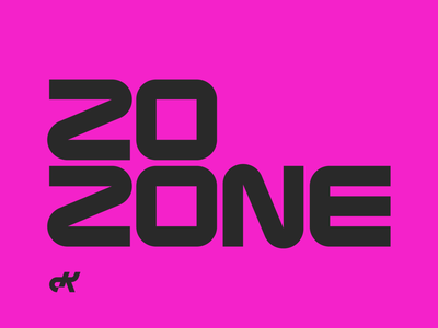 2021 colour 2021 new year