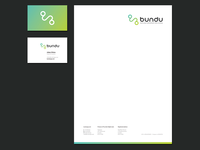 bundu stationery