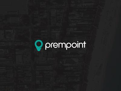 Prempoint Logo
