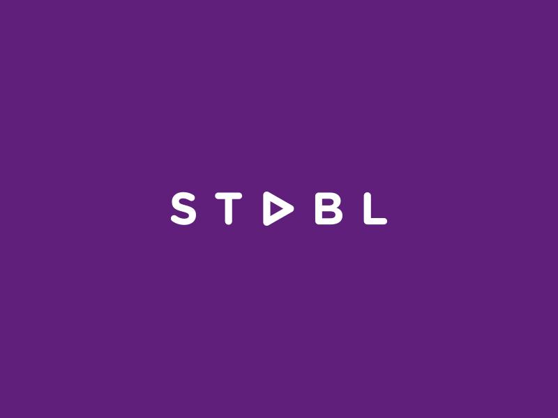 Stabl
