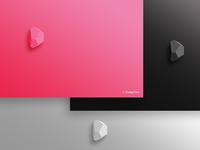 DesignInc Wallpapers