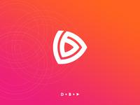 D + B + Play