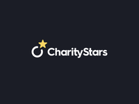 Charity Stars