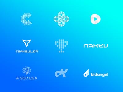 Logolounge logolounge logo lounge logo design identity branding logo