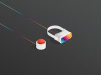 API Devices