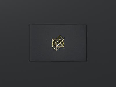 FRMEZ logo branding identity architecture photographer architectural