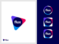 Flux Final