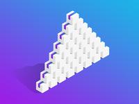 Inventory - Blog Header