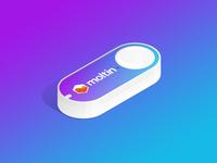 Dash Button