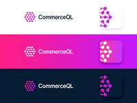 CommerceQL