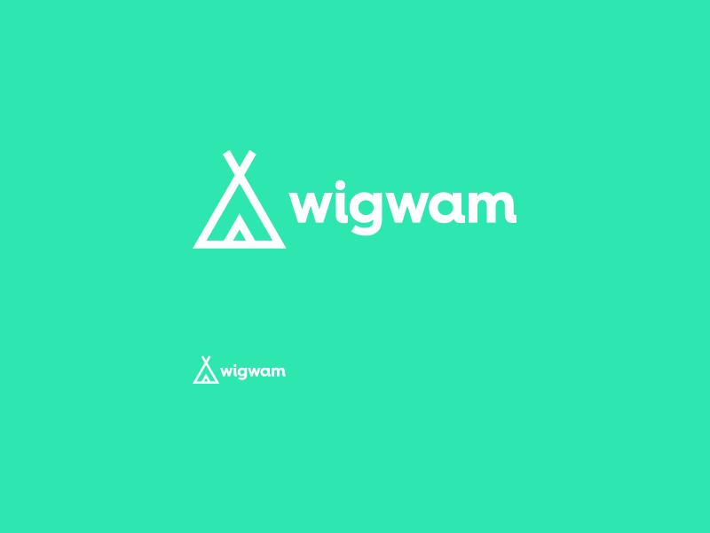 Wigwam4