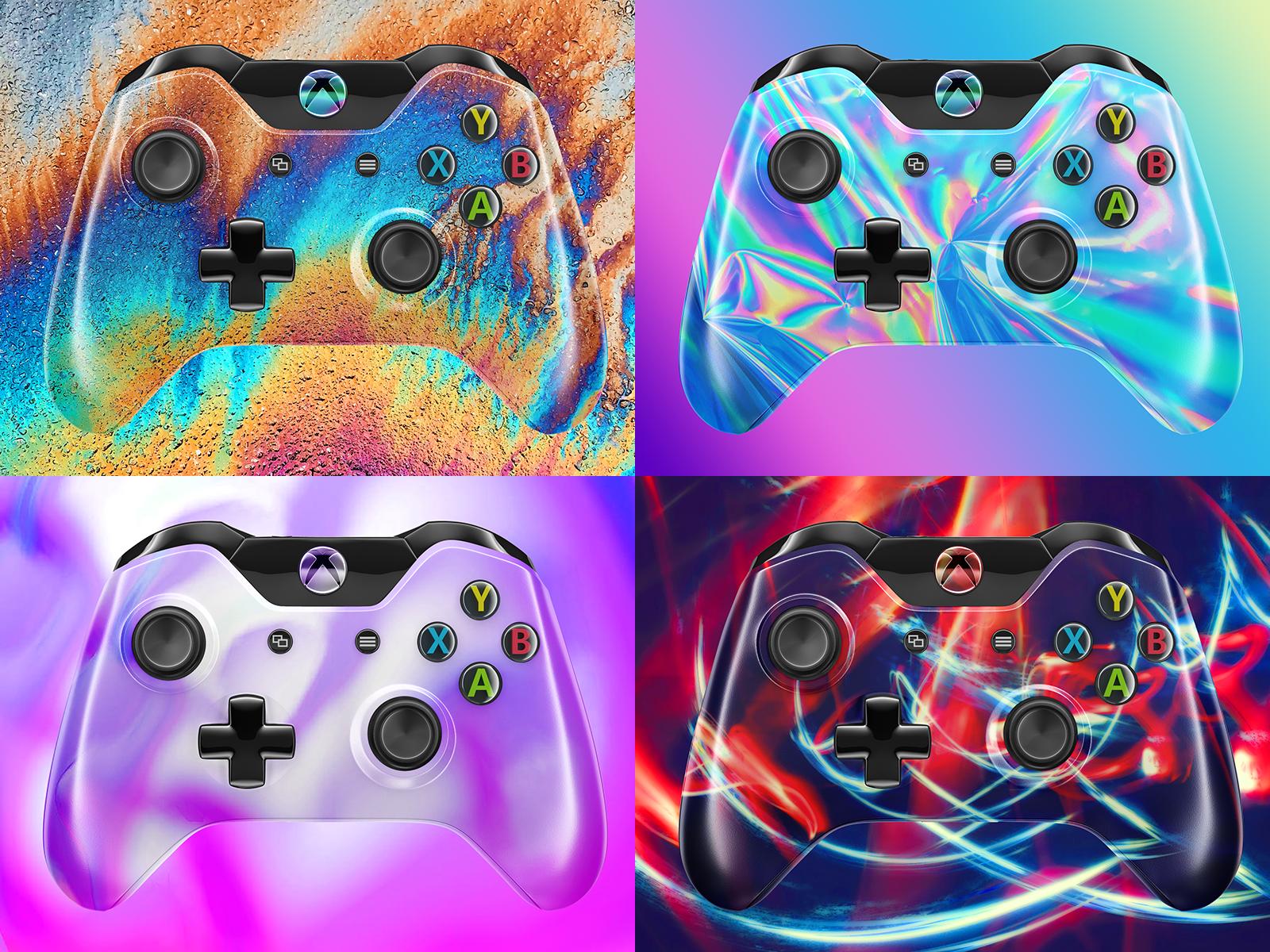 SKINZ custom xboxone xbox360 xbox skin photoshop unsplash microsoft livery gaming gamer controller