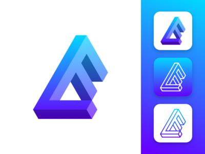 LogoFavs Monogram