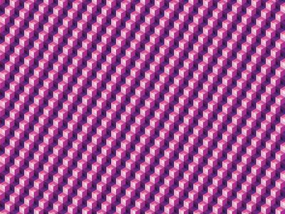 For the love of hexagons texture pattern abstract art gradient hexagons hexagon geometric