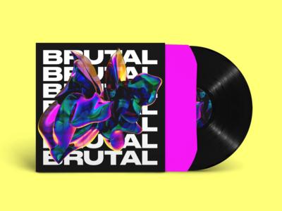 Brutal Record