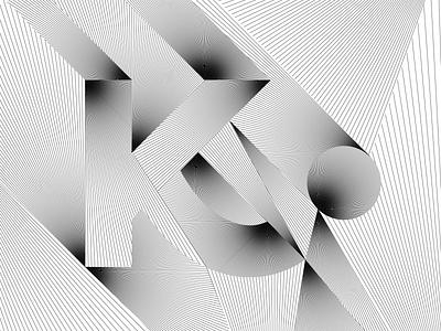 K k letter k 36daysoftype 36 days of type lettering 36 days of type