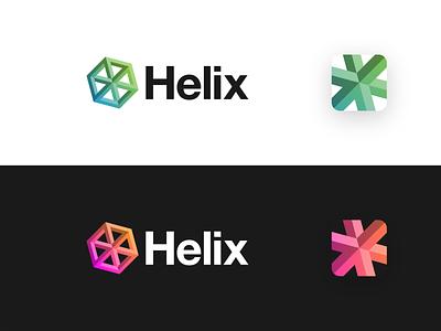 Helix 4x