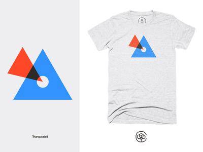 Triangulated