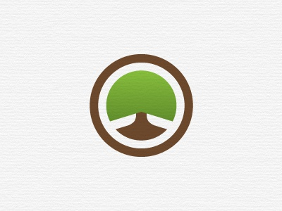 simple willow tree wip by damian kidd dribbble rh dribbble com willow tree looks dead willow tree logo images