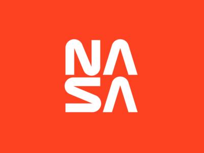 NASA Revision