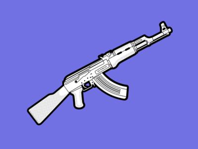 AKA M1NDL355