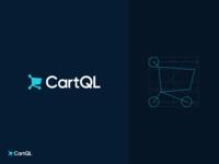 CartQL