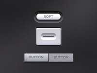 Just some buttons