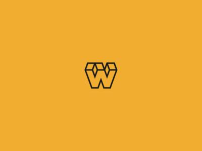 WN V3