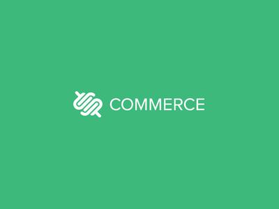 Squarespace Commerce money cash squarespace squarespace commerce commerce playoff rebound