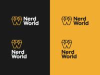 NerdWorld