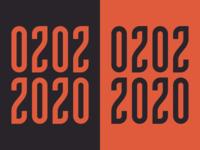 02022020