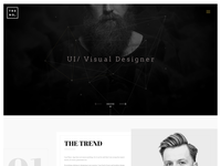 Trend HomePage