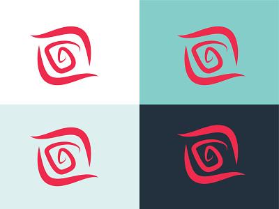 loreatus CI Design Project - Icon brand design branding corporate design vector illustration vector illustrator graphic design icon