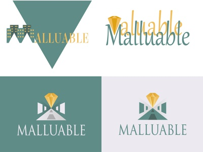 malluable udemy project - Brainstorming company brand logo designs udemy life coaching life coach company branding company logo branding design corporate branding corporate identity graphic design corporate design branding illustrator logo variations logo design logo