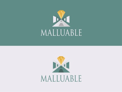 malluable Udemy Project - Final Logo illustrator company brand logo logo corporate branding corporate identity branding design company logo company branding life coach life coaching udemy logo design company brand corporate design branding graphic design