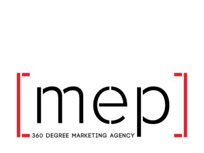 Mise-En-Place branding design creative logo creative design