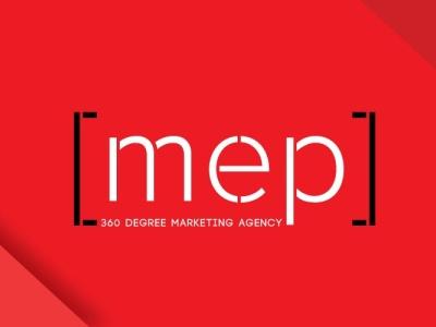Best Creative Designing Company in Delhi illustration design creative logo creative design branding