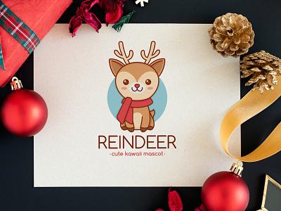 Christmas Greeting Card Ideas xmas flyer xmas xmas card typography illustration vector design illustration art christmas card christmas