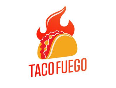Food Truck Logo Design logo logo design vector illustration branding restaurant logo food design