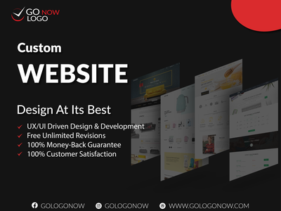 Get up to 40% discount on all of our services! app ui ux animation branding graphicdesign app development app design marketing digital marketing seo development logo design webdesign web design website