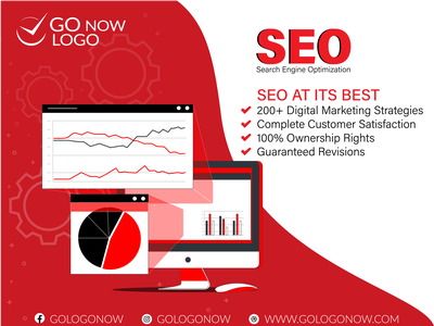 Up to 40% Discount On All Our SEO Services. animation illustration design branding app design web design discount app web seo services keywords ranking seo agency seo