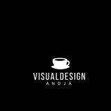 Visual design andja