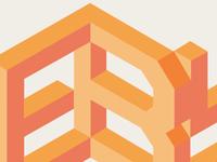 NEBY logo