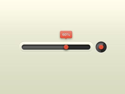 Sound Control ui sound controll