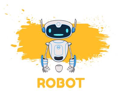 RO_ROBOT
