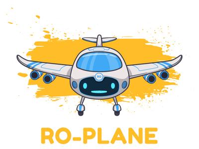 RO_PLANE